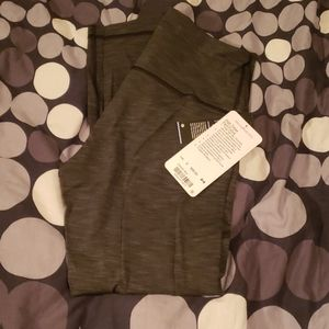 Brand new with tags Lululemon high times